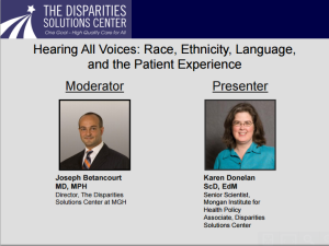 Webinar_HearingAllVoices