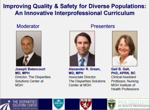 Webinar_ImprovingQuality&Safety