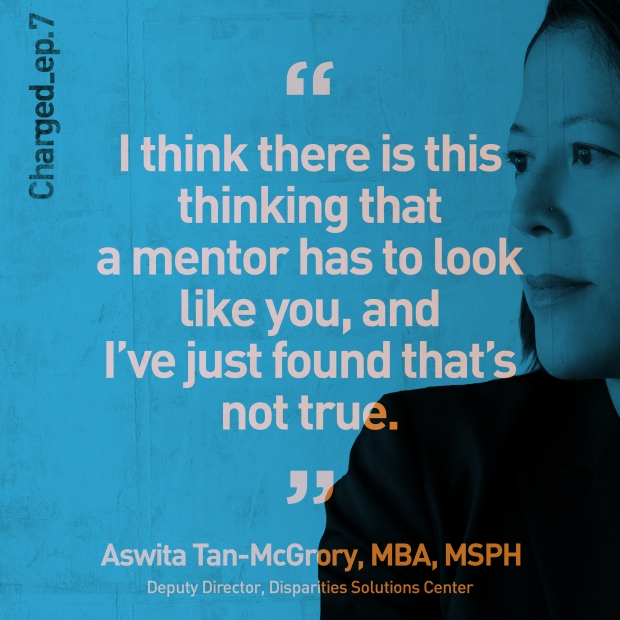 Charged-Podcast-aswita-SM-Quote