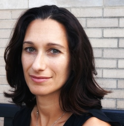 Rosen, Becky 3